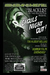 Ghouls Night Out!